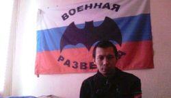 В рядах боевиков воюют казахи – Снегирев