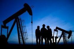 Цены на нефть не должны резко расти или падать – министр Саудовской Аравии
