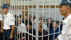 Сегодня исполняется 10 лет кровавым Андижанским событиям в Узбекистане