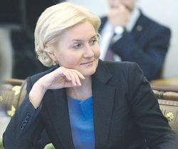Правительство само не верит в низкую безработицу в России