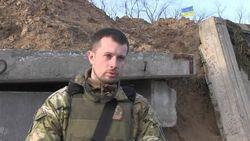 Только 10 процентов состава украинской армии имеют боевой опыт – Билецкий