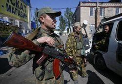 Боевикам ДНР-ЛНР сократили финансирование – разведка