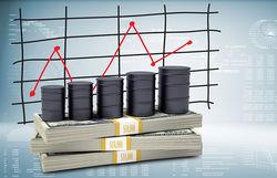 Аналитики JPMorgan обвалили прогноз стоимости нефти более чем в 1,5 раза