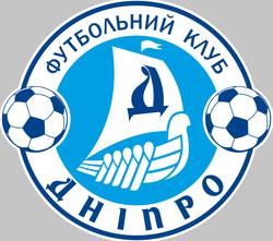 Футболисты «Днепра» выставили ультиматум Коломойскому