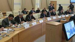 В Москве и Тегеране по-разному видят сотрудничество России и Ирана
