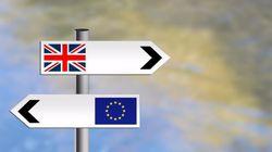 Brexit спровоцирует три волны волатильности на рынке – эксперт