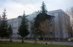 Ураган в Новосибирске – последствия стихии