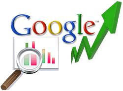 Определены самые дорогие слова тематики «лечение в Израиле» в Google Adwords