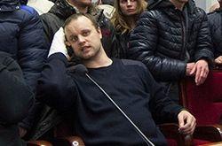 Утопим в крови: Губарев пригрозил партизанской войной в Донецке