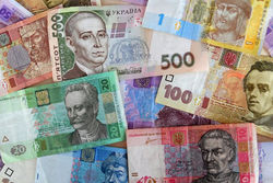Глава ФРС США: национальная валюта Украины прекрасна и хорошо защищена