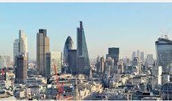 Недвижимость Великобритании: почему средний класс уезжает из Лондона