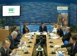 Назван колоссальный ущерб Украине от банковского кризиса