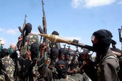 Белый дом раскрыл детали антитеррористической операции в Сомали