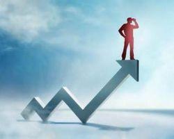 Жить хорошо: Украина выше России в индексе социального развития Deloitte