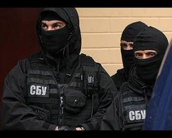 СБУ задержала предателя, который хотел перегнать в Россию боевой самолет