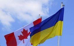 Канада вычеркнула два российских банка из санкционного списка