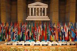 Израиль разорвал сотрудничество с ЮНЕСКО