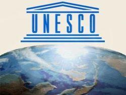 Киев просит ЮНЕСКО направить наблюдателей в Крым