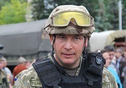 Армию Украины начали реформировать – министр