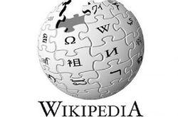 Дело Википедии как показатель позорного поражения России в кибервойне