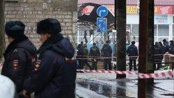Что пишут в соцсетях россияне по поводу терактов в Волгограде?