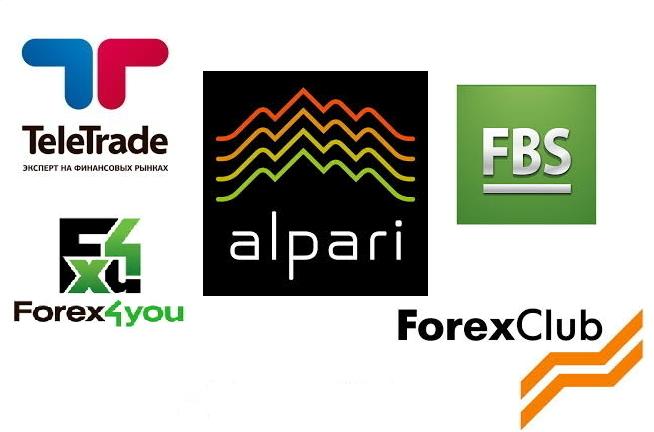 Alpari рейтинг форекс тредеров украина kfc цены