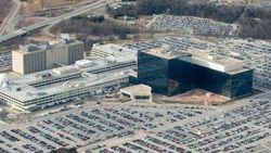 АНБ не может обработать всю собранную информацию