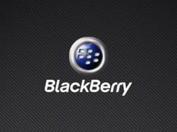 BlackBerry сообщила о запуске собственной социальной сети