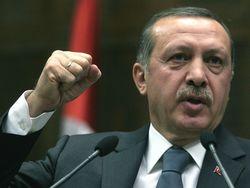 Турция напомнила Путину, что может легко перекрыть Босфор для кораблей РФ
