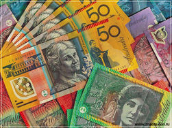 Курс доллара снизился на 0,25% к австралийцу на Форекс после заседания Банка Австралии