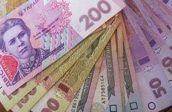 НБУ установил курс доллара равным 7,99 гривен за доллар