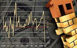 Эксперты рассказывают почему аренда недвижимости за рубежом рискованный инструмент для роста капитала