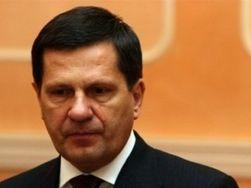 Одесса обрела нового временного мэра, Костусев на сессию не явился