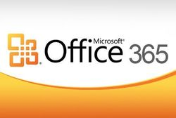 Office 365 для бизнеса доступен простым пользователям