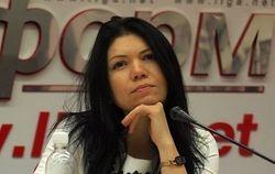 Все телевышки Донбасса находятся под контролем Нацгвардии – СНБО