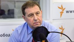 Минск не станет новым Мюнхеном, а президент Украины Бенешем – Илларионов