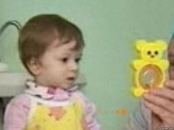 В Волгограде узбекская пара обвиняется в торговле детьми