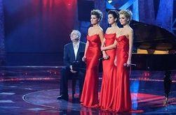 Для девушек группы ВИА Гра есть табу, но их мало – Константин Меладзе