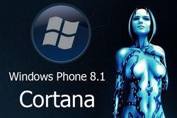 Microsoft отказалась от рекламы в Cortana