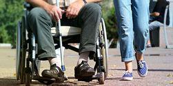 Инвалидам и ветеранам повысили выплаты на 26 руб.