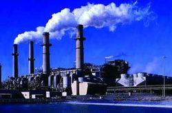 На Донбасс надвигается экологическая катастрофа – Порошенко