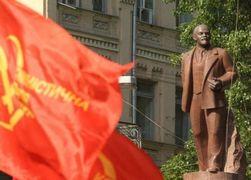 КПУ и АТО: 7 уроков к 100-летию лозунга коммунистов поражения своего правительства в войне