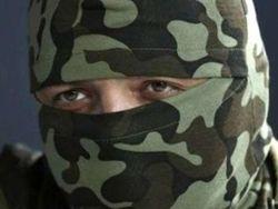 Нам противостоят профессионалы из спецназа ГРУ России – Семенченко