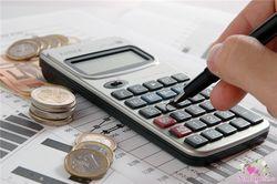 В российском бюджете не хватает средств на обслуживание внутреннего долга