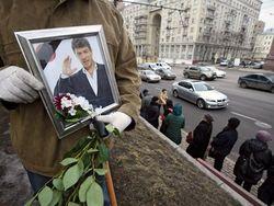 Ключевой свидетель по делу Немцова «всплыл» в ОАЭ – СМИ