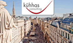 Специалисты компании «Kühhas Consulting» раскрыли секрет популярности жилья в Вене