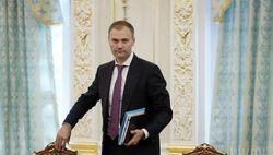 Украинского экс-министра Колобова пытались освободить из тюрьмы по фальшивке