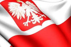 Почему Польша попала в немилость к ЕС и стала любимицей Москвы