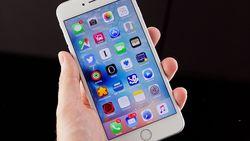 iPhone 5S и более новые модели от Apple пока не по зубам ФБР