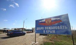 Дело «украинских диверсантов» как повод для Москвы закрутить гайки в Крыму?